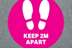 2M-apart-on-MAGENTA