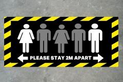 Wood-floor-2m-Apart-People