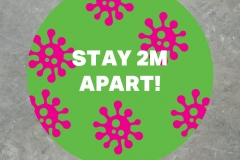 Wood-floor-2m-Apart-RND-Green