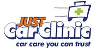 Just Car Clinic