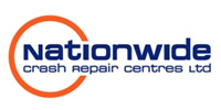 Nationwide Repair