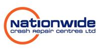 Nationwide Repair