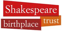 Shakespeare Trust